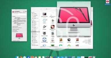 escapedigital-Cómo extraer los iconos de las aplicaciones en Mac