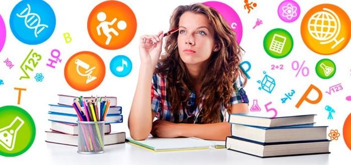 escapedigital-5 buscadores académicos que debes conocer.
