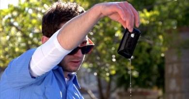 ESCAPEDIGITAL-Que hacer si tu Smartphone se moja