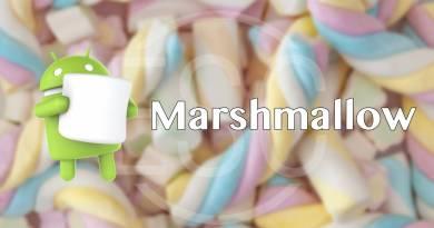 escapedigital-Marshmallow es el nuevo nombre de Android