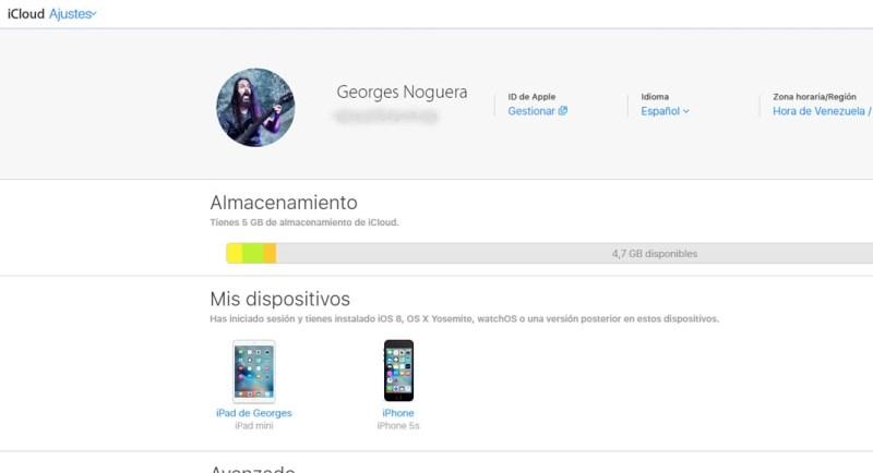 EscapeDigital - Como solucionar el error Activar iPhone tras actualizar a iOS 9.3-5