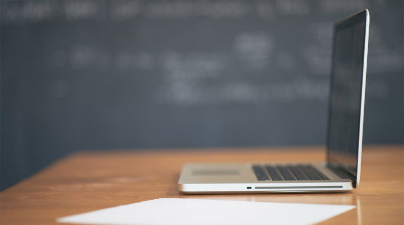 Páginas web con cursos de programación gratuitos online