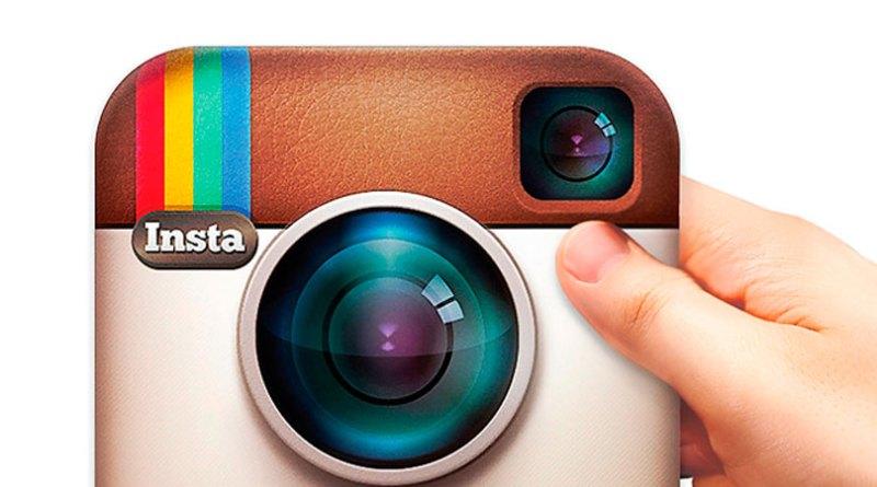 Escape-Digital-Cómo-organizar-los-filtros-de-Instagram-que-más-usas2