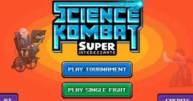 Science Kombat-peleas-entre-cientificos