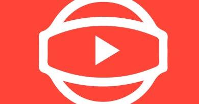 escape-digital---youtube1