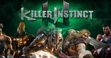 Killer Instinct para Windows 10 gratis