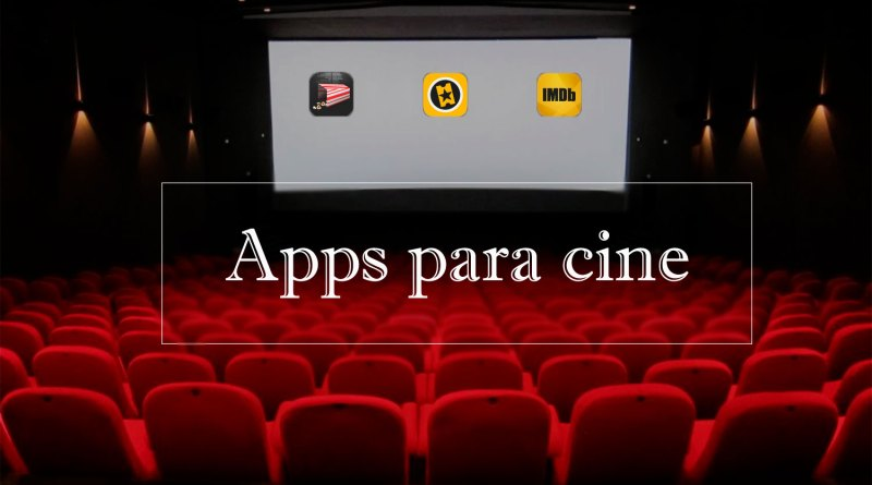 Escape-Digital-Apps-para-antes-de-ir-al-cine