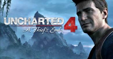 Escape-Digital---Uncharted-4-main-dlc
