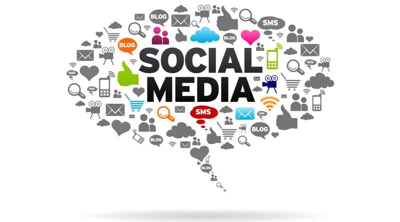 Como triunfar en social media marketing con Samuel Morhaim CEO de SmarBeemo