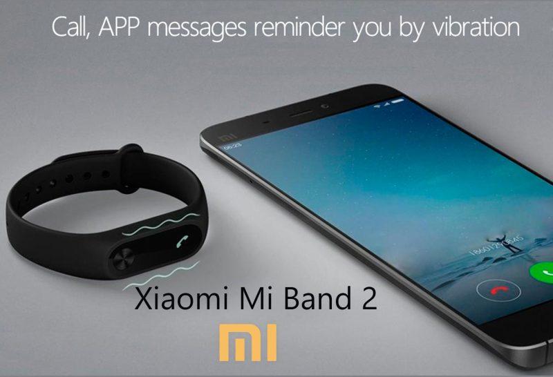 mi-band2-xiaomi