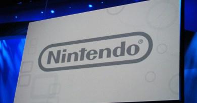 Resumen: E3 día 3, Nintendo