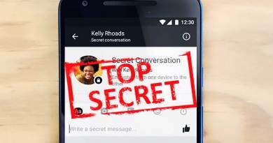Escape-Digital-Facebook-Messenger-estrena-mensajes-secretos-1