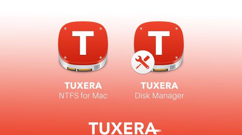 NTFS en MAC 1