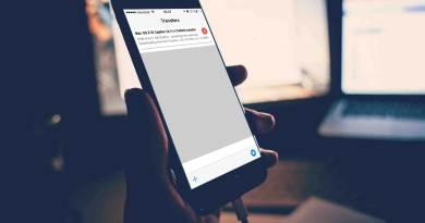 scape-digital--- torrents en iOS