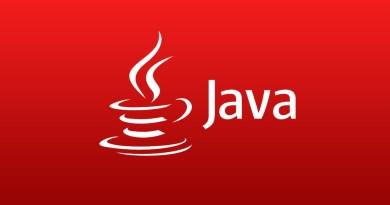 Una guía de los Por Qué y Cómo el conjunto de tecnologías de JavaScrip