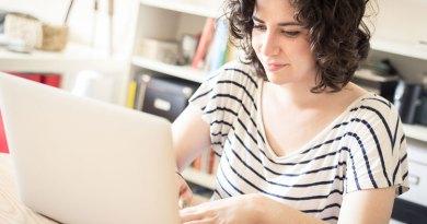 ¿Podrán los compradores y desarrolladores adaptarse al Marketing de Proximidad In-Store?