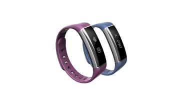 Zeblaze ZeBand BLE 4.0 Heart Rate Monitor