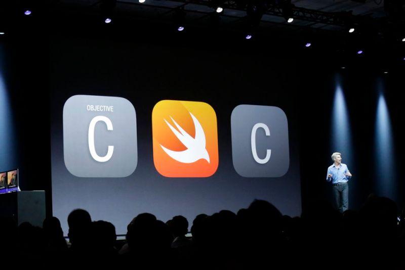 Guía para Desarrolladores iOS: Desde Objective-C hasta Swift