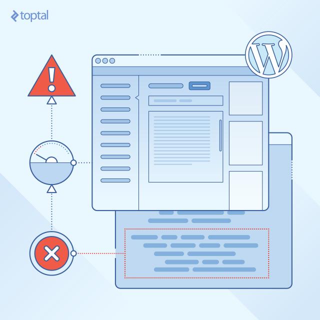 Guía Avanzada Para La Optimización Del Desarrollo De WordPress