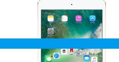 5 Tweaks de la semana – I Jailbreak iOS 10.2