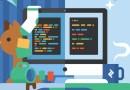Escribe Testeos Que Importen: Aborda El Código Más Complejo Primero