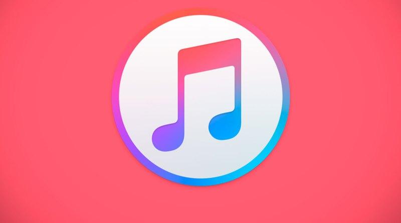 restaurar un iPhone con iTunes