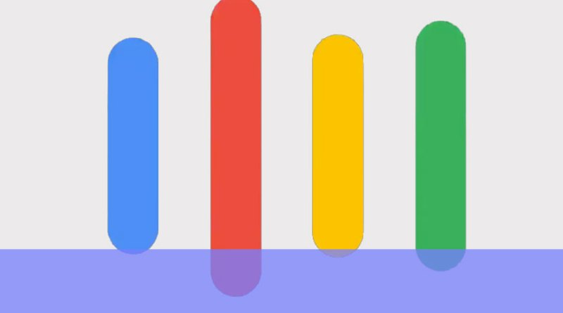 Google Assistent disponible para iPhone