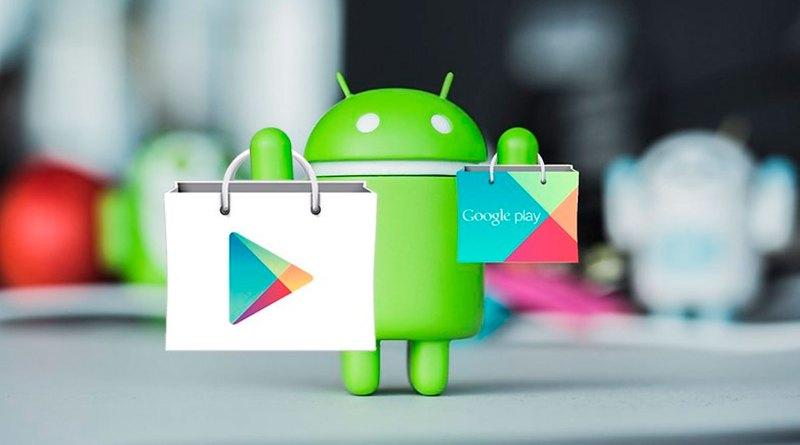 apps de baja calidad