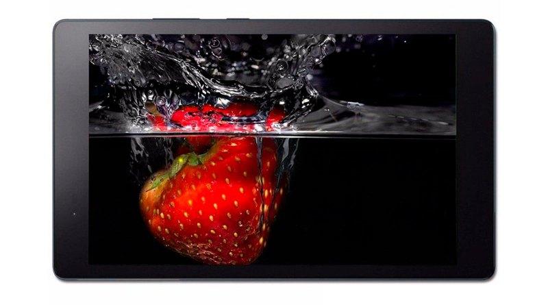 Lenovo-P8-Tablet-PC