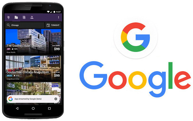 escapedigital-google