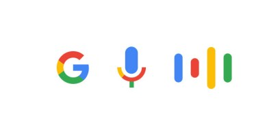 escapedigital-Ok Google