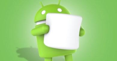 EscapeDigital- Android 6.0