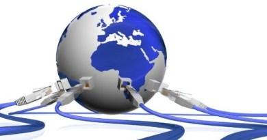 escapedigital-Reconectarte a Internet