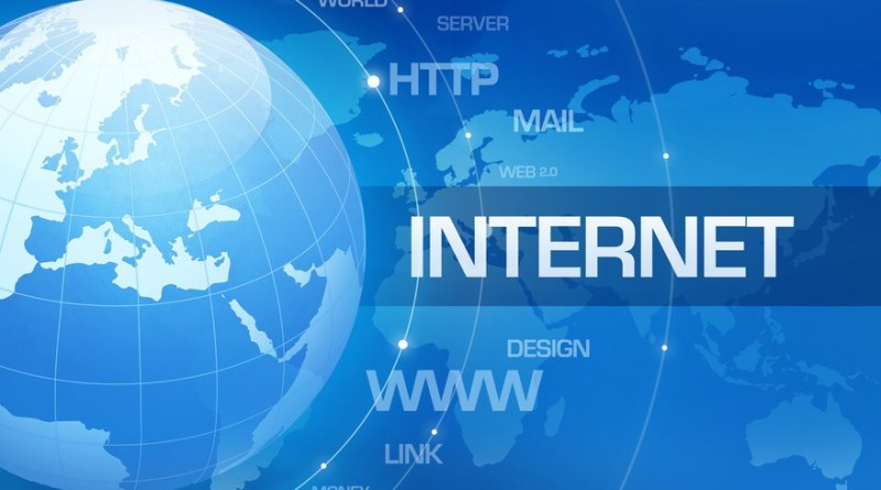 escapedigital-15 trucos para navegar más fácil en Internet