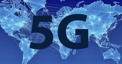 Proyecto Skybender la red 5G de Google
