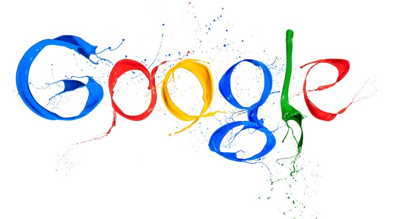 Investiga que sabe Google de ti y como eliminarlo