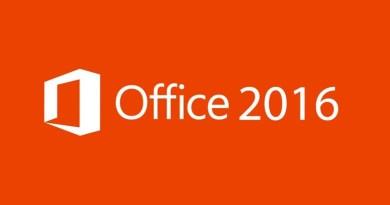 escapedigital-office-2016