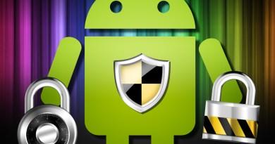 EscapeDigital-Como proteger tu android de ladrones y amenazas