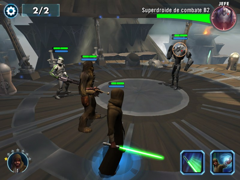 escapedigital-Star Wars-galaxyheroes
