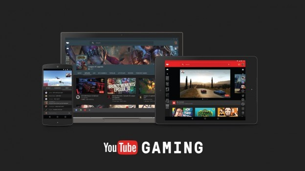 escapedigital-Youtube_Gaming