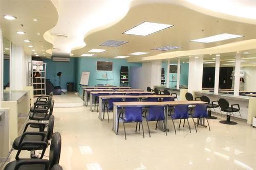 armstrong academy culiacan