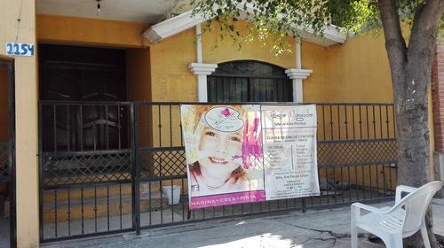 escuela arte culiacan