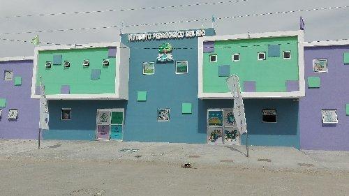 escuela culiacan