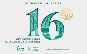 Aniversario-de-la-casa-de-la-cultura-Mi-Estilo-Bajío