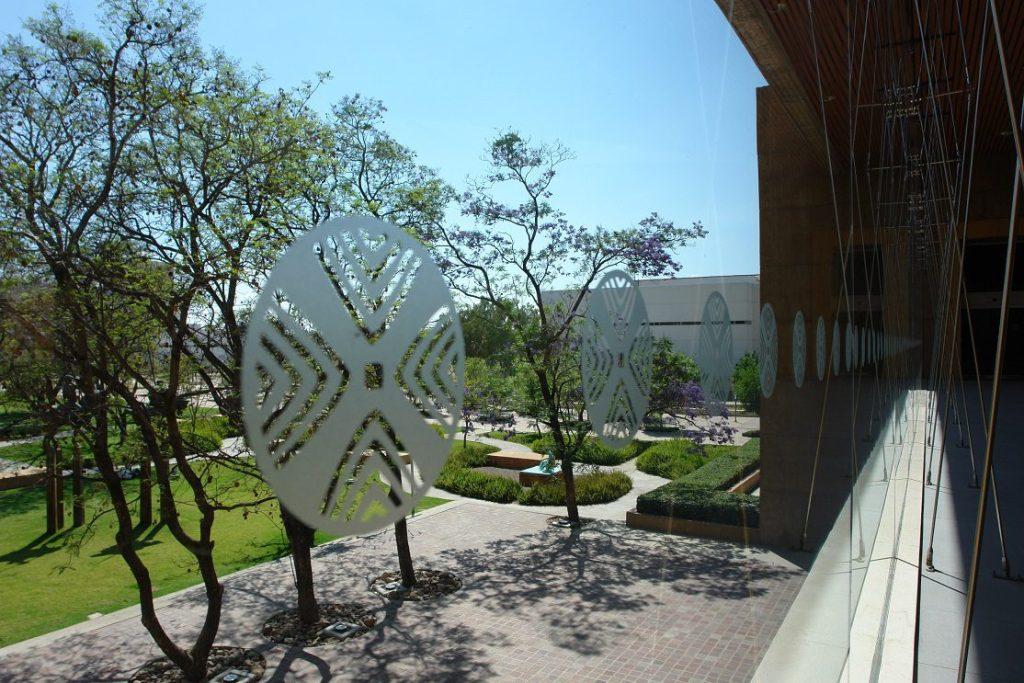 Foto: Cortesía Forum Cultural Guanajuato