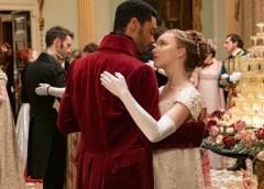 Netflix confirma segunda temporada de «Bridgerton»