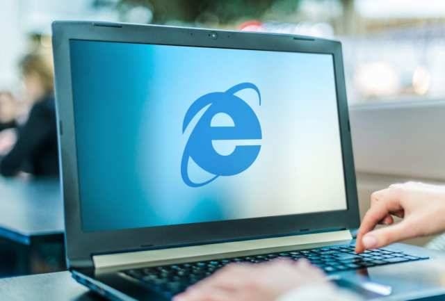 ¡Adiós vaquero! Internet Explorer desaparecerá en junio de 2022