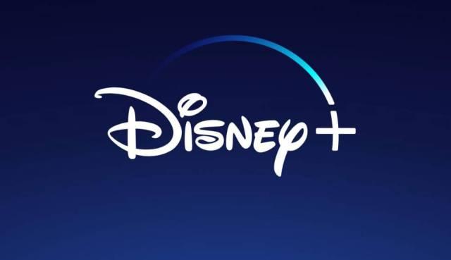 Checa los estrenos de Disney+ en Agosto