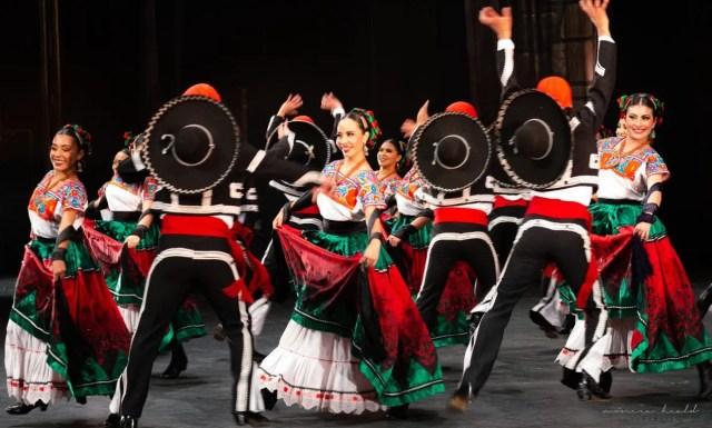 Ofrece Teatro Juárez programación con sabor mexicano durante septiembre