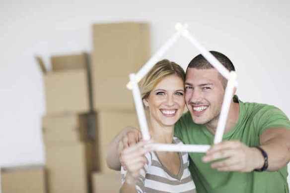 Nowe propozycje zmian do projektu ustawy Mieszkanie dla Młodych